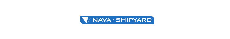 Nava-Shipyard company website.