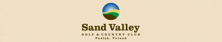 Sand Valley Golf & Country Club company website.